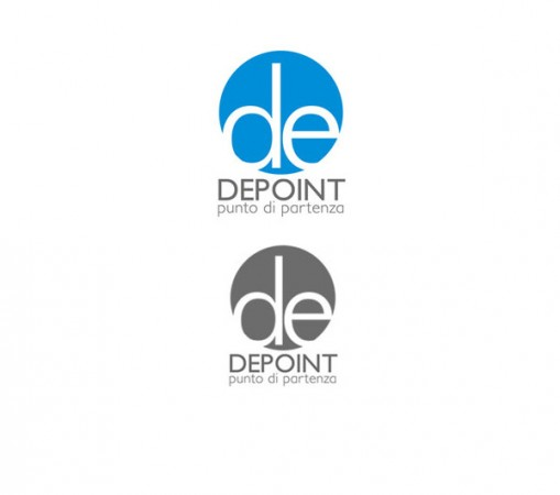 Depoint