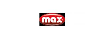 Max Casa