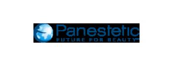 Panestetic