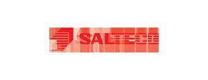 Salteco