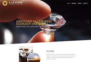 Alafonte