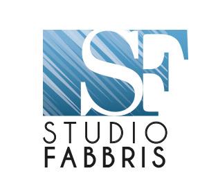Studio Ciardi – Logo Aziendale